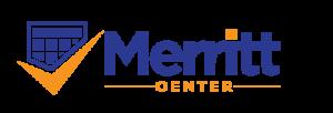 Merritt.center